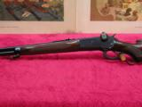 WINCHESTER 71 DELUXE 348 - 3 of 10
