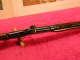 WINCHESTER 71 DELUXE 348 - 10 of 10