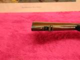 WINCHESTER 71 DELUXE 348 - 8 of 10