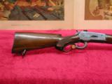 WINCHESTER 71 DELUXE 348 - 6 of 10