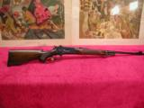 WINCHESTER 71 DELUXE 348 - 1 of 10
