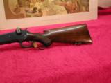 WINCHESTER 71 DELUXE 348 - 4 of 10