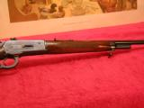 WINCHESTER 71 DELUXE 348 - 7 of 10