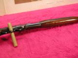 WINCHESTER 71 DELUXE 348 - 9 of 10