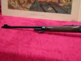 WINCHESTER 71 DELUXE 348 - 5 of 10