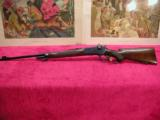 WINCHESTER 71 DELUXE 348 - 2 of 10