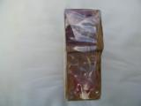 WINCHESTER .30 WIN FULL PATCH SEALED BOX - 4 of 5