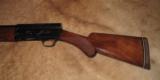 "Browning A5 Magnum 12ga - 3"". - 3 of 12"
