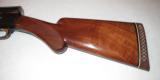 "Browning A5 Magnum 12ga - 3"". - 12 of 12"