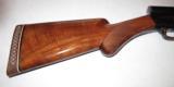 "Browning A5 Magnum 12ga - 3"". - 11 of 12"