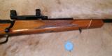 Mauser - Werke A.G. Oberndorf a.N. Model 6630-06 - 6 of 13