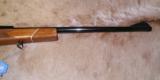 Mauser - Werke A.G. Oberndorf a.N. Model 6630-06 - 8 of 13