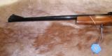 Mauser - Werke A.G. Oberndorf a.N. Model 6630-06 - 9 of 13