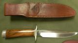 Randall made knivesmodel 1-6- 2 of 4