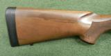 Remington Model 700 Limited .257 Roberts 75th Anniversary edition - 4 of 7