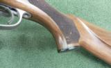 Remington Model 700 Limited .257 Roberts 75th Anniversary edition - 5 of 7