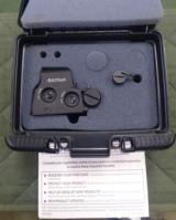 EO Tech XPS 3-0 Holographic Sight