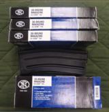 FN SCAR 16S magazines (4)