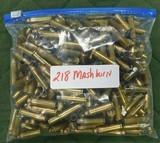 218 mashburn bee brass