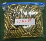 17 MK IVbrass