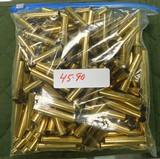 starline 45-90 brass
