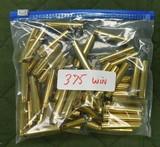 375 winchester brass