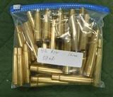 416 rigby brass(norma)
