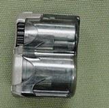 Browning T-bolt 22 LR10 rd mag