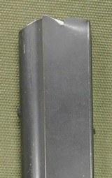 Kimber 82 22 LR 10 shot mag