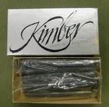 Kimber 82 22 LR 10 shot magazine