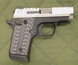 Springfield Armory 911380 acp