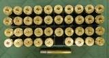 505 gibbs brass - 1 of 1