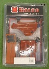 Galco miami classic holster
