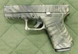 Glock 19C9 MM - 2 of 2