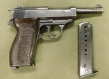 Walther P-38 AC419 mm - 7 of 7