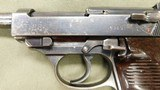 Walther P-38 AC419 mm - 4 of 7