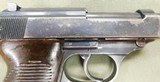 Walther P-38 AC419 mm - 2 of 7