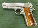 Colt commander model 38 super - 2 of 3