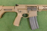 Trident arms 450 bushmaster - 4 of 4