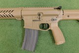 Trident arms 450 bushmaster - 3 of 4