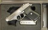 Sig sauer P230SL, 380 acp - 2 of 2