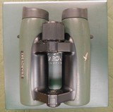 Swarovski EL 10 x 32 WB binoculars