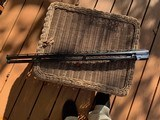 Remington 32 and Krieghoff 32 Barrel28 ga.