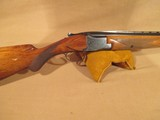 Browning Supperposed Grade 1