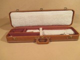 Browning Superposed case