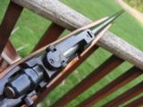 Remington 700 BDL Vintage 6mm NEAR NEW CONDITION !!!!! 1973 - 8 of 12