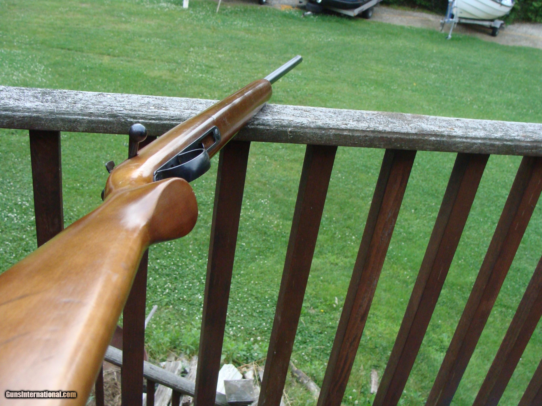 Remington 581 BARGAIN