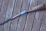 WINCHESTER MODEL 94/22 MAG BEAUTY NEW HAVEN NOT FAR FROM NEW