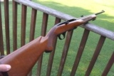 Pre 64 Winchester Model 100 Vintage 2d Yr Production ** Not Far From New Condition .308