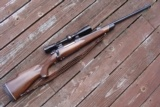 Winchester Model 70 XTR Style 1977 7mm Rem Mag Beauty Bargain !!!!